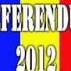 Referendum2012 – concluzii şi variante