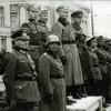 Istoria așa cum nu o știu toți -Rusia și neutralitatea