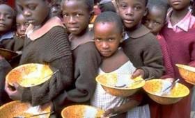 Foamea şi dragostea