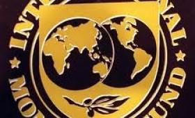 Din culisele unei discuţii cu FMI