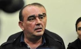 Gigi Neţoiu, securistul pe care îl votezi.