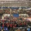 USL îşi încheie campania la Craiova