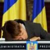 Ce-i pregăteşte Ponta lui Antonescu