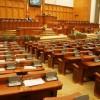 Cum se instalează un parlament ilegal