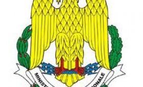 Ministerul Apărării îşi bate cuie în talpă  Partea 1 –  contractul dintre MApN şi militari