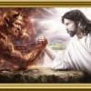Biserica ortodoxă  între danie şi miloagă