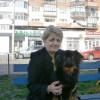 Interviu cu senator Cristiana Anghel