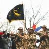 COMUNICAT DE PRESA  Nr. 136-ACCIDENT CU MILITARI ROMANI IN AFGANISTAN