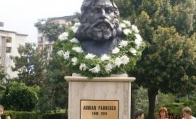 Festivalul Internaţional Adrian Păunescu (FIAP)- Ziua a treia