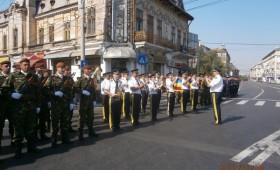 Ziua Imnului la Craiova
