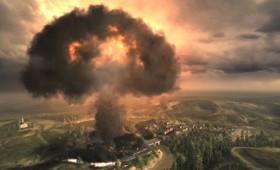 Istoria așa cum nu o știm – cum încep războaiele mondiale