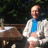 Arătatul pisicii la români