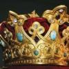 Săptămâna regilor