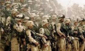 Război anulat sau doar amânat?