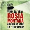 Ce nu ne spun televiziunile despre Roşia Montana-2