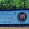 România nu e ascultată (de NSA)