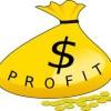 Profitul, aurul şi europenii