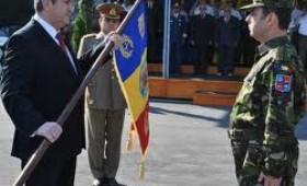 Armata română pe mâna cui – partea a doua- Spusu