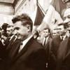 Istoria aşa cum nu o ştim – cine  a salvat România în 1968