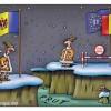 Pălitură  moldovinească