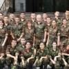 Soarta Aurei şi României sau   de ce nu a intervenit armata?