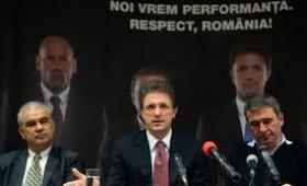 Fotbalul şi politica sau de ce a ajuns Gică Popescu în Puşcărie