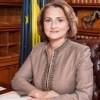 De ce a fost schimbat prefectul de Bucureşti