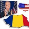 De ce a venit Joe Biden în România?