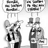 Se întâmplă prin România