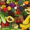 Alimentele şi efectul lor asupra organismului