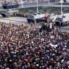 Amintiri revoluţionare – 17 Decembrie 1989-2