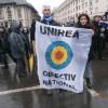 1 Decembrie 2014 la Craiova – sub semnul Unirii