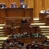 Pensiile militare şi grijile lui Ponta