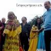 Tupeul lui Băsescu şi folclorul