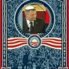 Cod roşu de preşedinţi