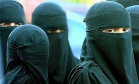 Talibanii contraatacă