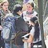 Ştirea anului : Francezii angajează rromi în lupta antiteroristă