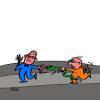 Alegerile 2016 –Bucureştiul