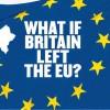Brexit, între agonie şi extaz