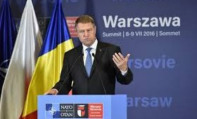 Summitul NATO- la bani mărunţi