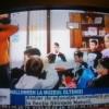 Atelier de educaţie animalieră plastică  la Craiova