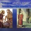 Naivitatea doamnei Pocora şi bricheta lui Fănel
