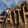 Despre credinţă