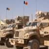 Contribuția militarilor  la fondul de pensii