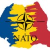 Scrisoare deschisa catre  Adunarea Parlamentara a tarilor membre NATO