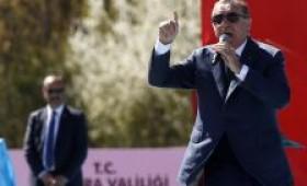 NATO provoacă Turcia?