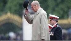 O lecție regală de istorie, decență și fair-play