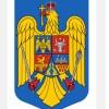 România își schimbă  părul …
