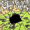 România trage să moară-  măgarii ce fac?