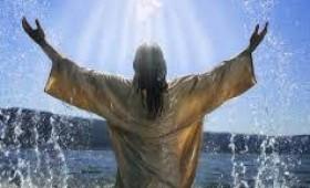 Există viață după Înviere